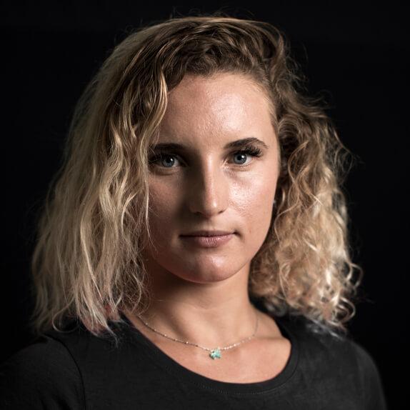 Paula Novotna