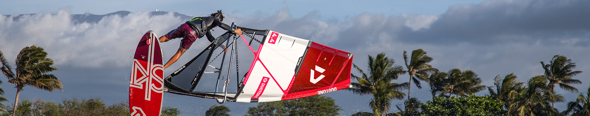 Duotone_Windsurfing_Sails_Idol_LTD_2019