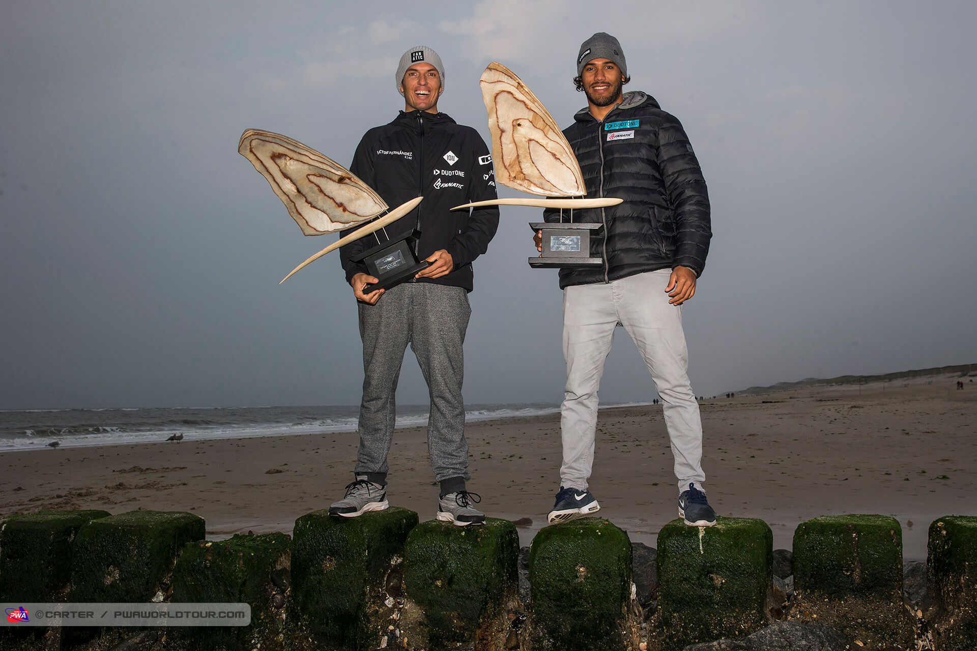 Duotone_Windsurfing_Team_Gollito_and_Victor_Takes_the_titles_SY18