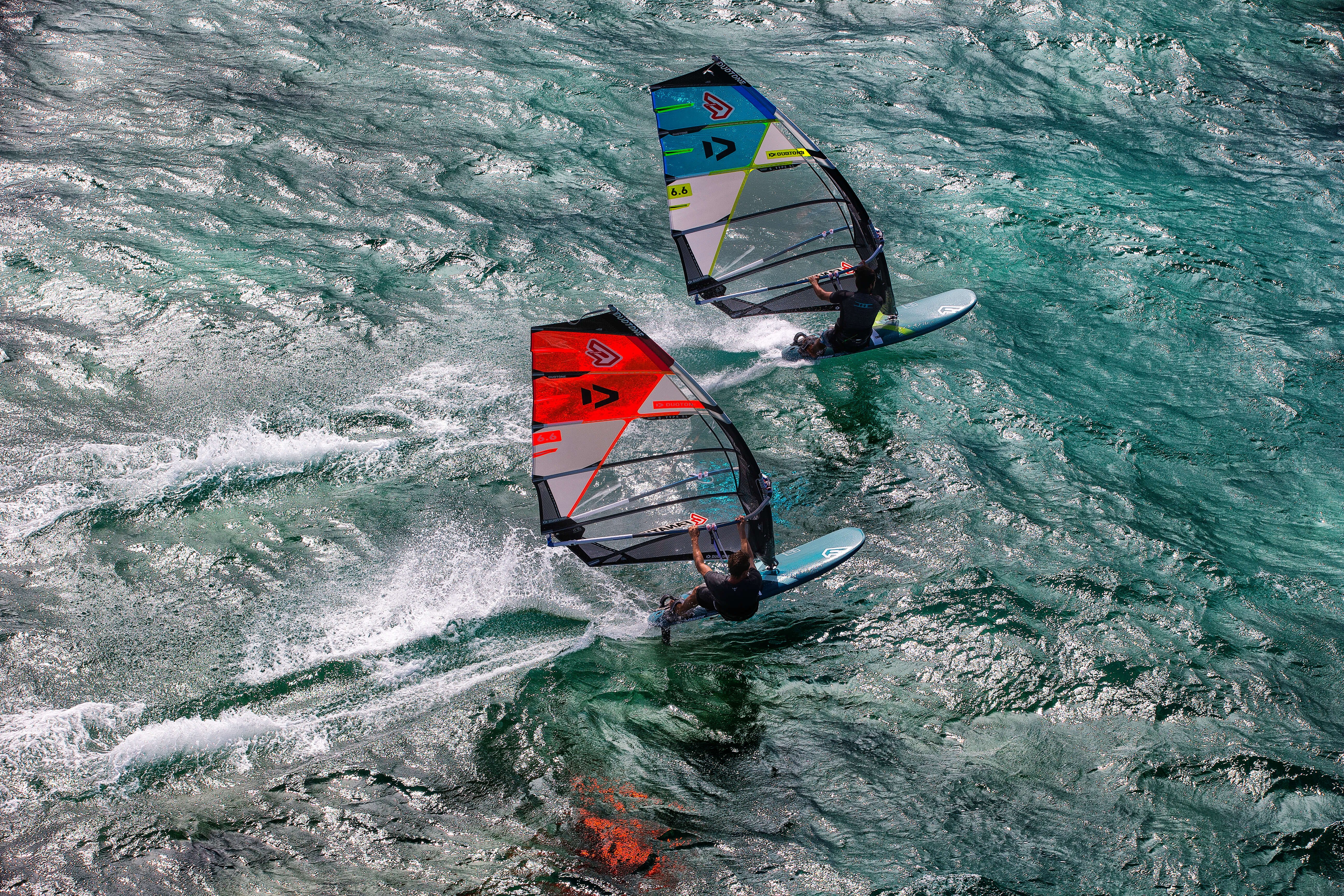 Duotone_Windsurfing_Sails_S_Type_SL