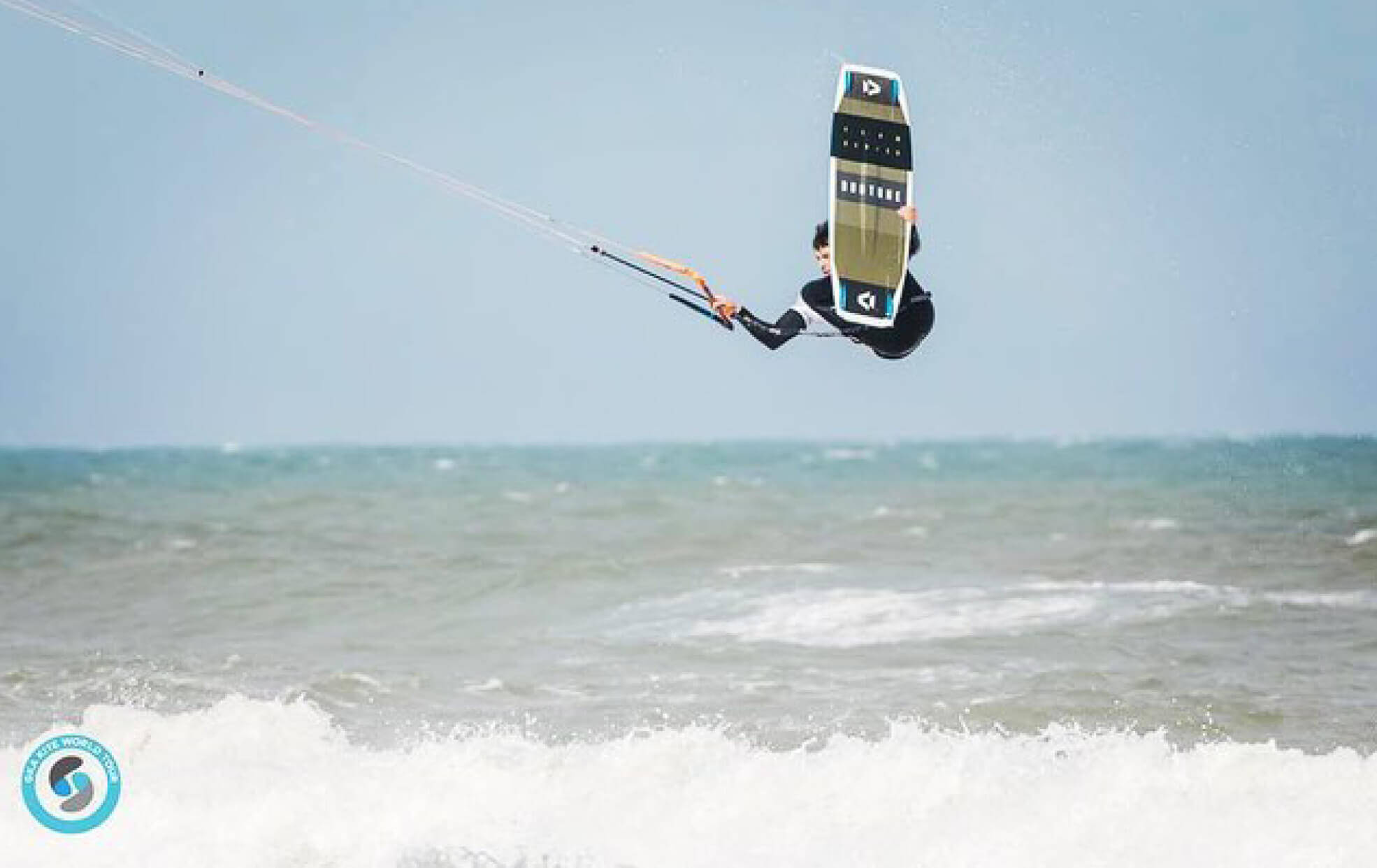 Duotone_Kiteboarding_GKA_World_CUP_2019_9th_Stefan