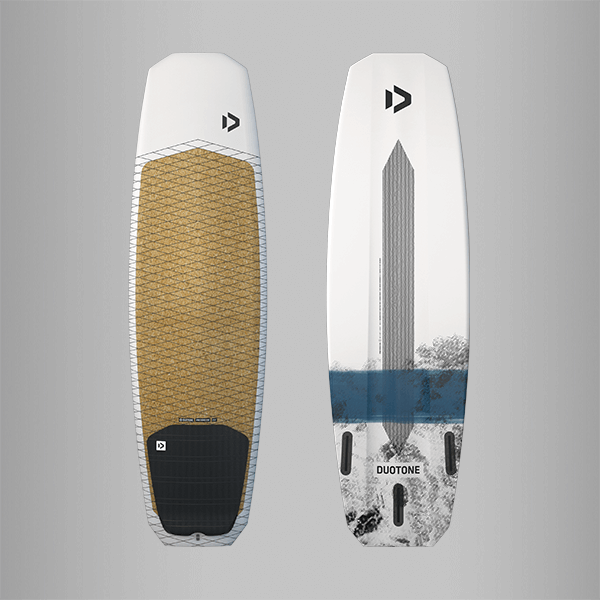 Duotone_Kiteboarding_Surfboards_2019_Overview