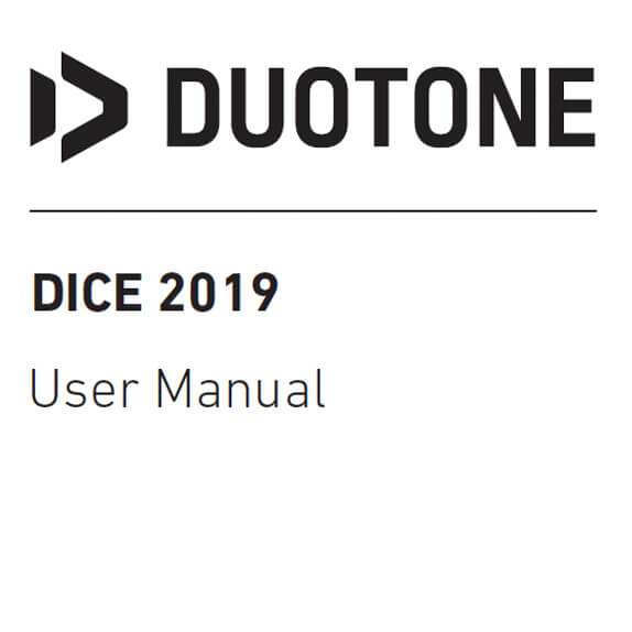 Dice - German
