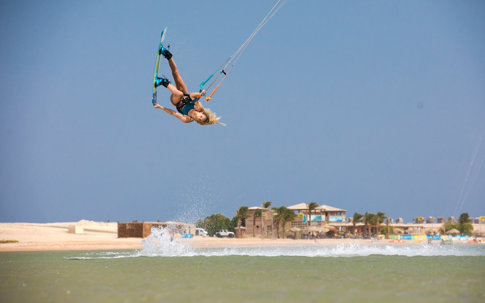 Duotone_Kiteboarding_Team_Colleen_Carroll_Egypt_I