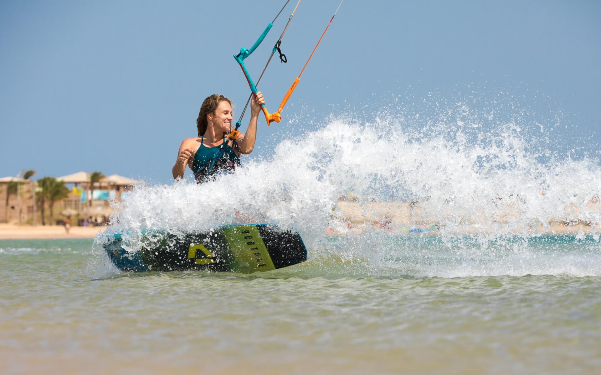 Duotone_Kiteboarding_Team_Colleen_Carroll_Egypt_II