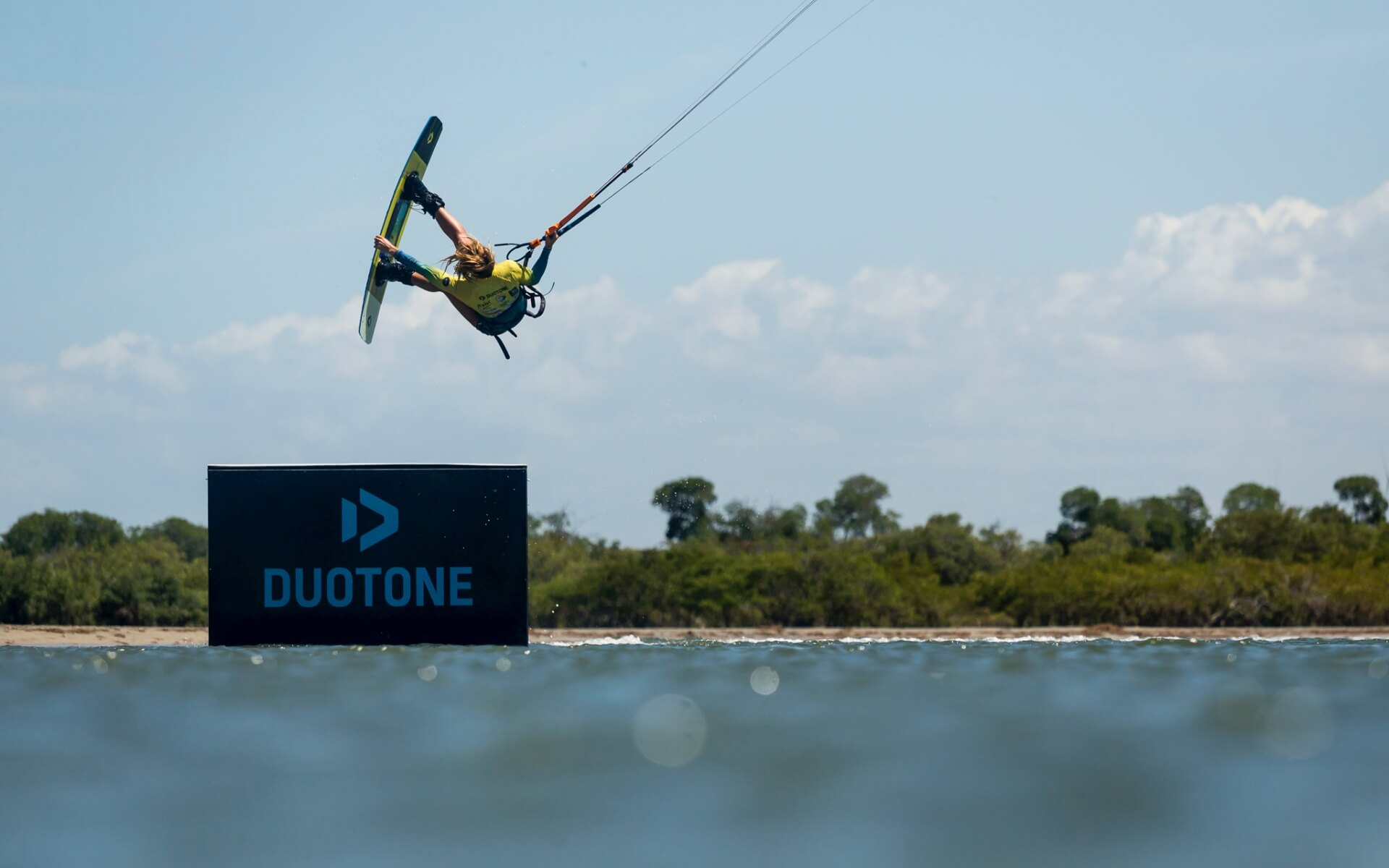 Duotone_Kiteboarding_Team_Colleen_Carroll_Kite_Mansion_Open