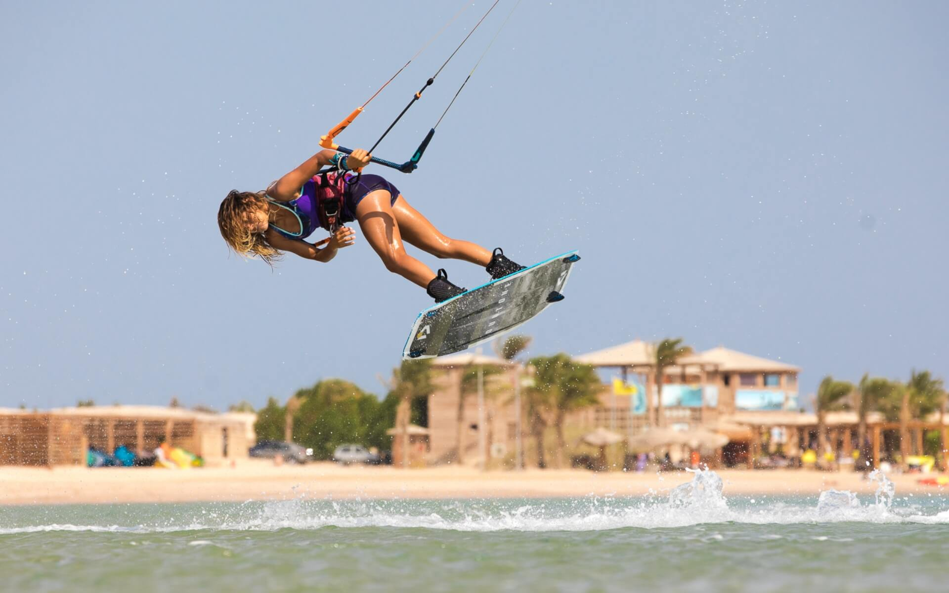 Duotone_Kiteboarding_World_Champion_Mikaili_Action
