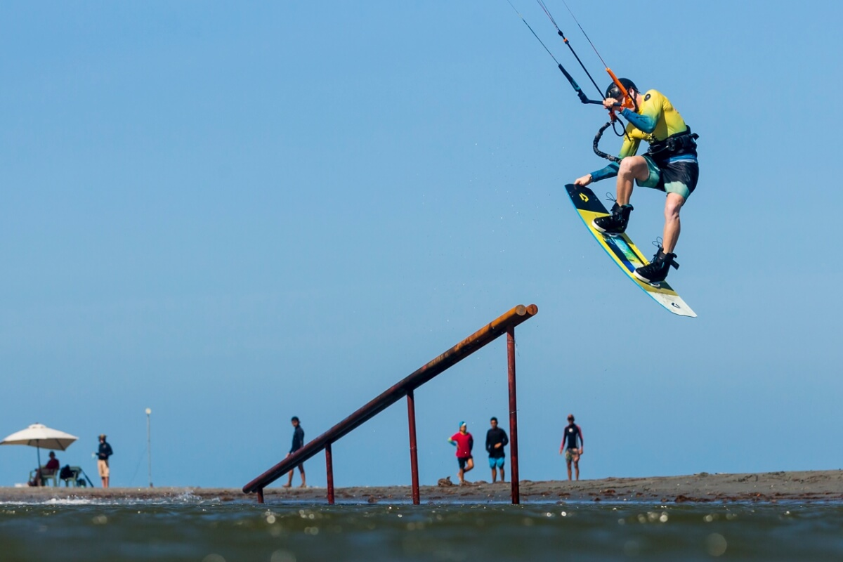 Duotone_Kiteboarding_Kite_Mansion_Open_Kite_Park_League