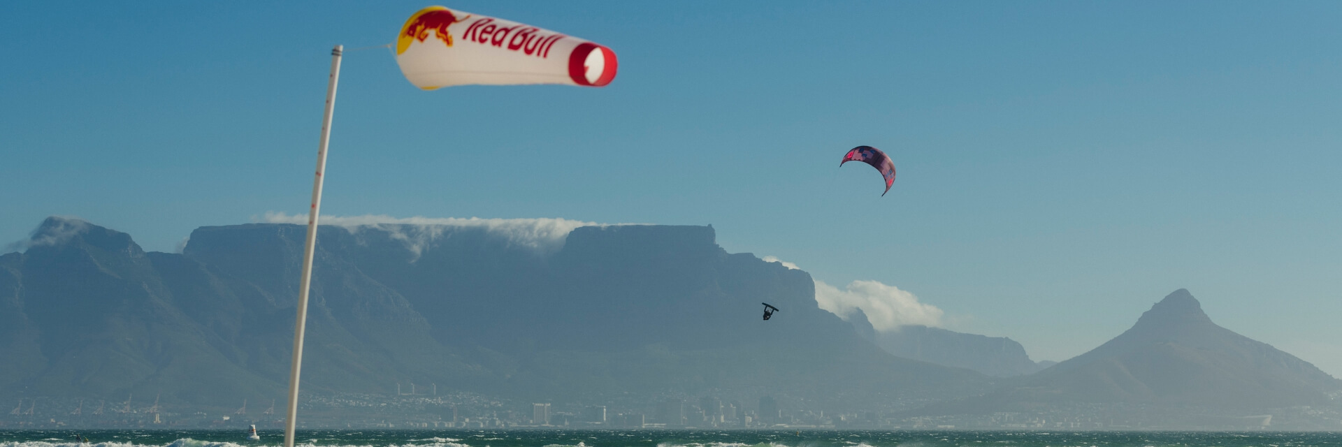 Duotone_Kiteboarding_Red_Bull_King_of_the_air