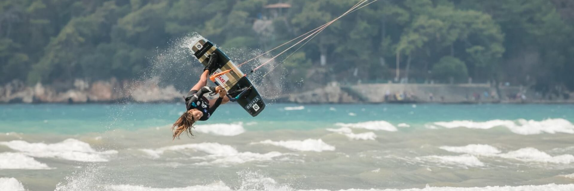 Duotone_Kiteboarding_Team_Mikaili_Sol_Team_Series2019
