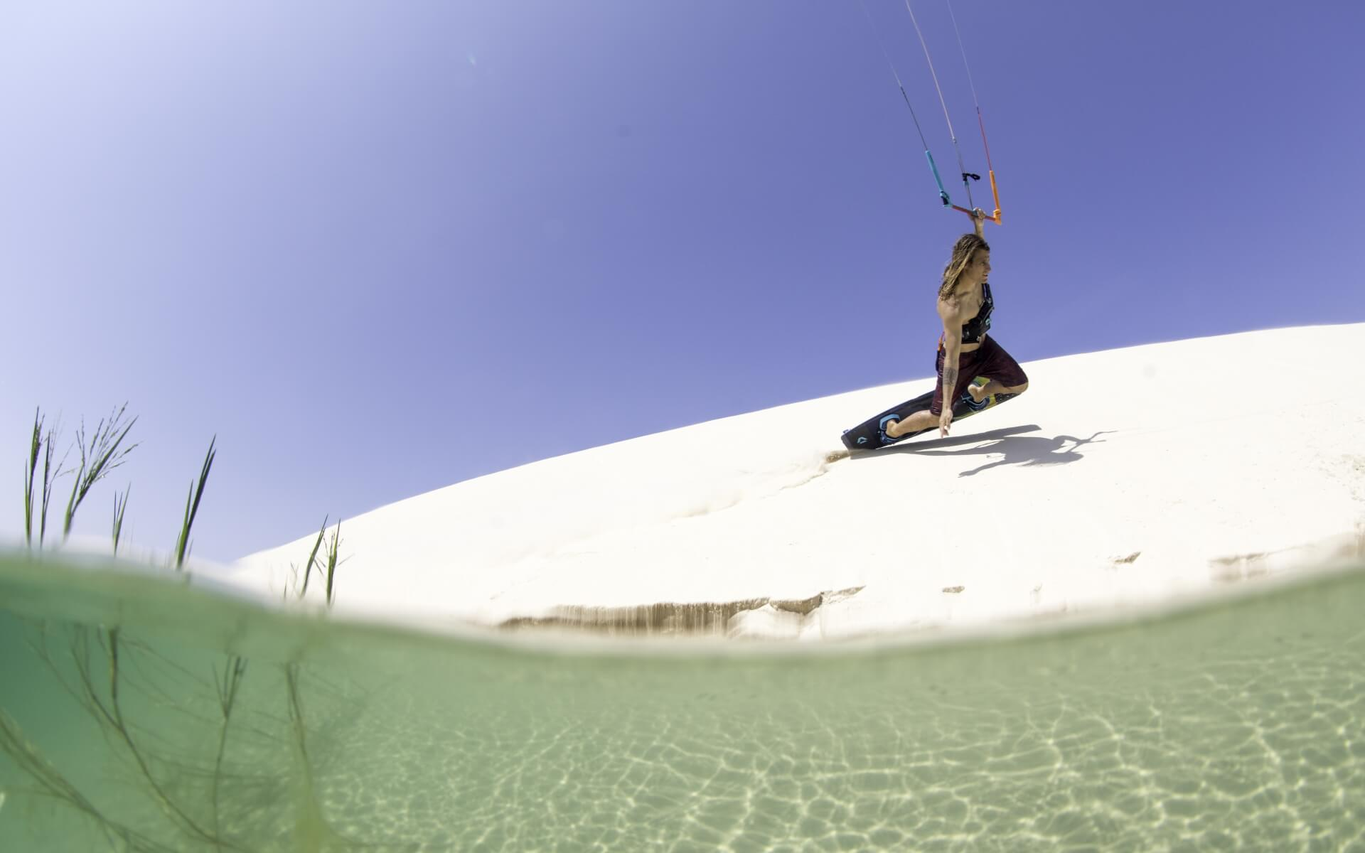 Duotone_Kiteboarding_Team_Tom_Hebert_I