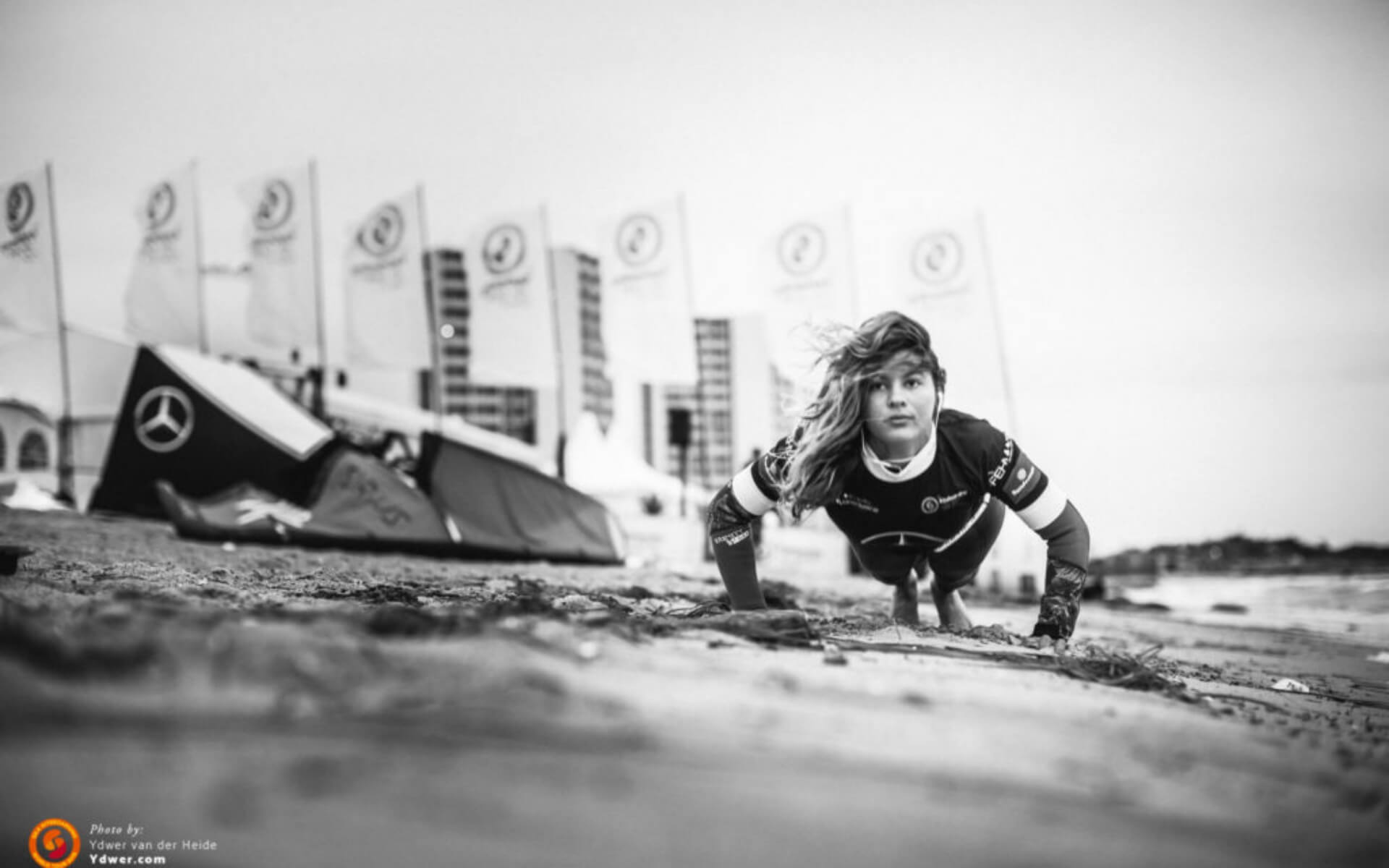 Duotone_Kiteboarding_GKA_World_Champion_Mikaili_2