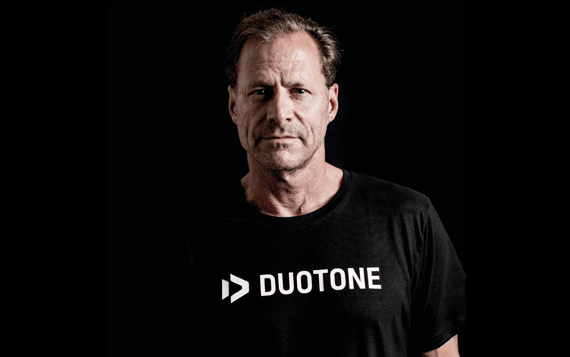 Duotone_Kiteboarding_Interview_Spirit_Foil_Ken_Winner