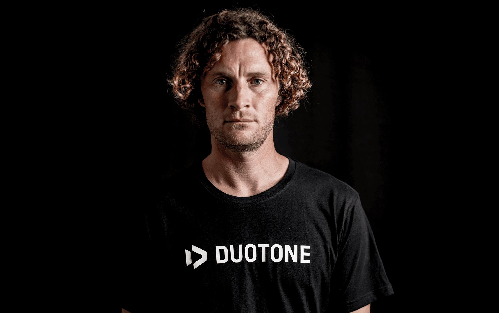 Duotone_Kitebarding_Interview_Spirit_Foil_Sky_Solbach