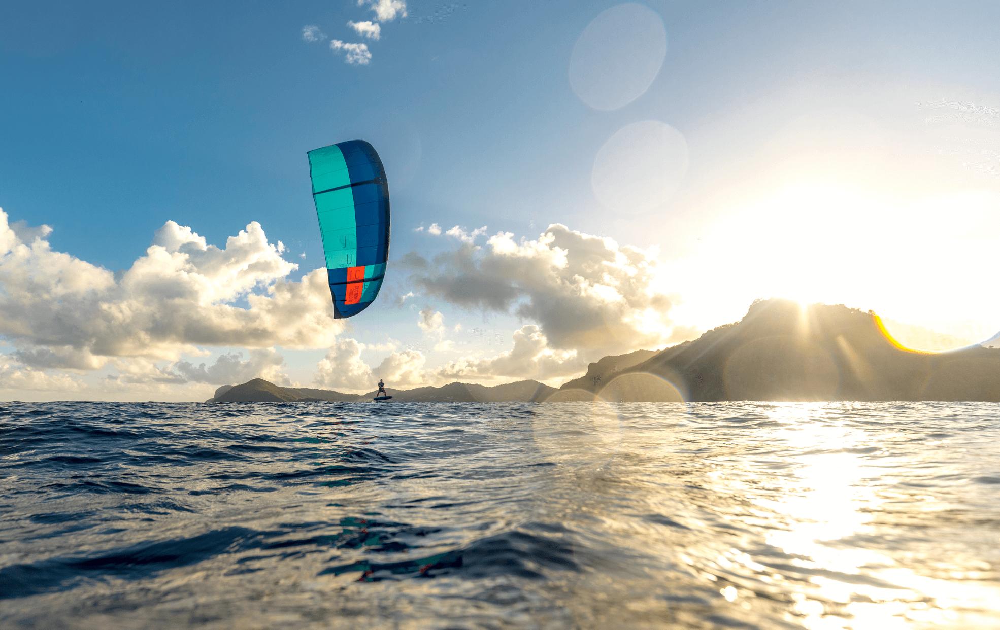 Duotone_Kiteboarding_Spirit_Foil_Juice_2019