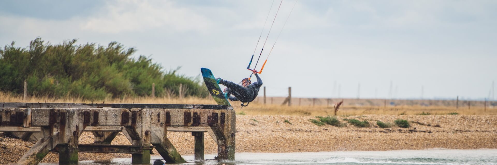 Duotone_Kiteboarding_Teamrider_Tom_Court