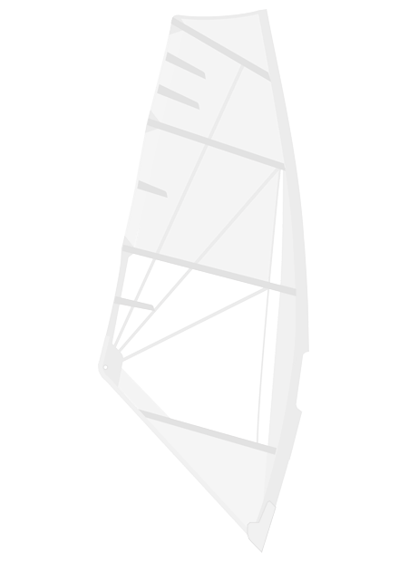 Duotone Windsurfing Sails Idol Ltd 2019