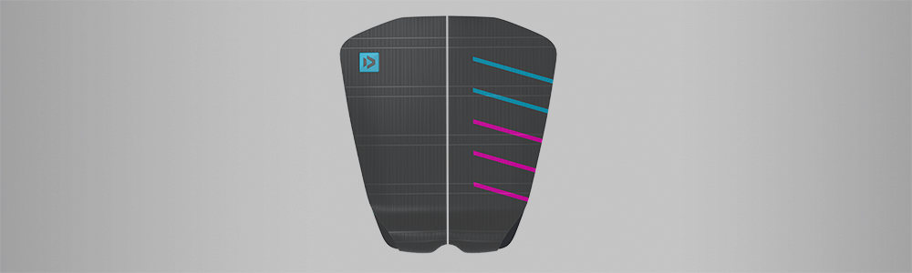 Duotone Kitesurfing Pads Overview 2021
