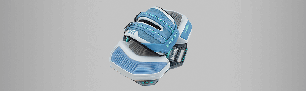 Duotone Kiteboarding_Binding and Boots overview 2021