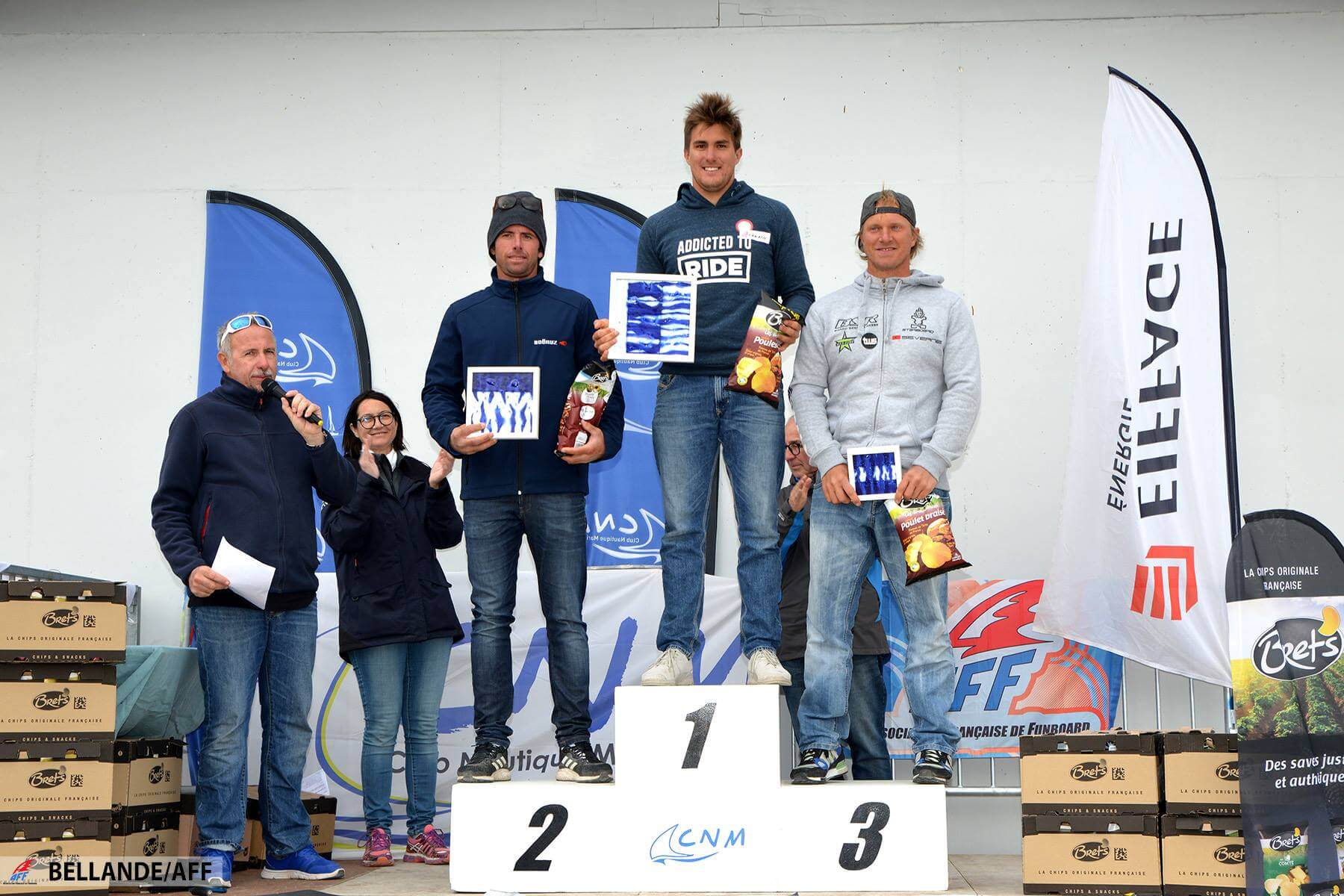 Duotone_Windsurfing_Team_Podium