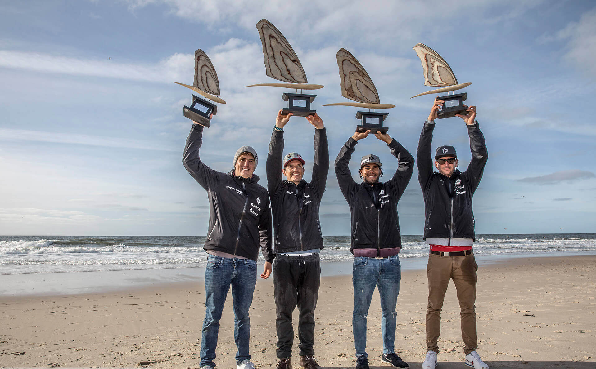 Duotone_Windsurfing_Double_World_Title_2019