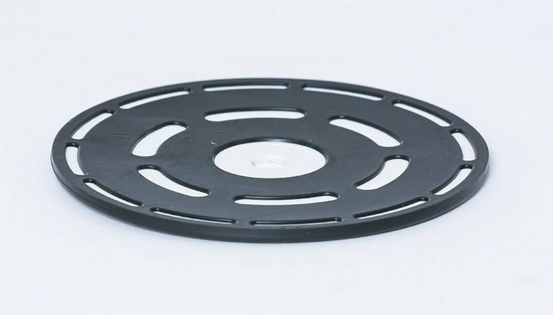 2.PHASE.WASHER.PLATE