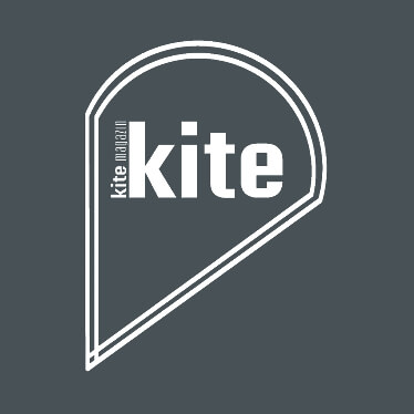 Kite Magazin