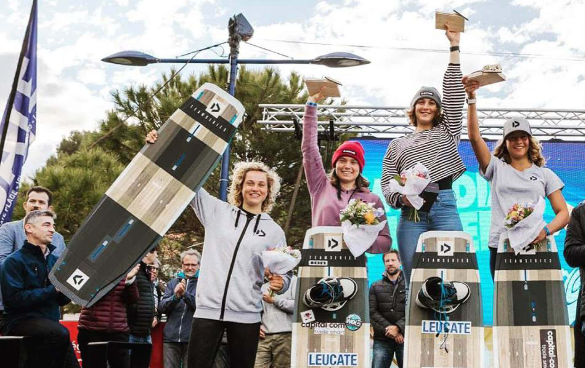 Duotone_Kiteboarding_Ladies_Podium_GKA_World_CUP_2019