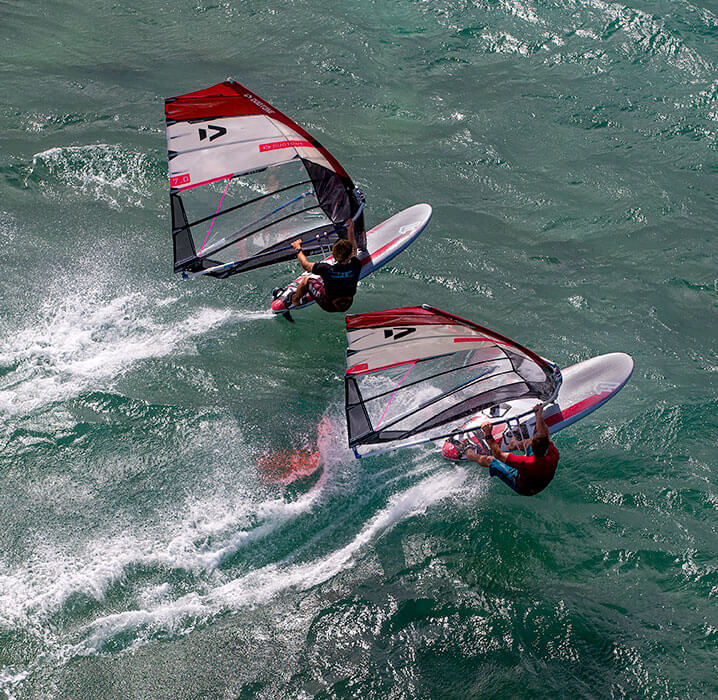 Duotone_Windsurfing_Team_Pierre_Mortefon_Action_I