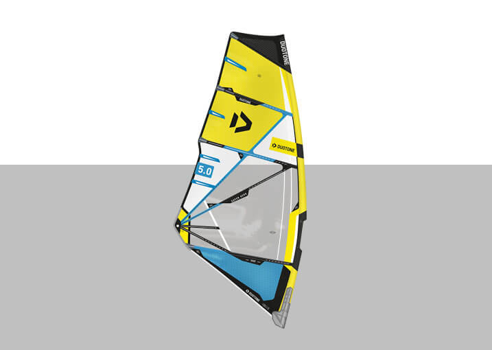 Duotone_Windsurfing_Sails_Super_Hero_2019