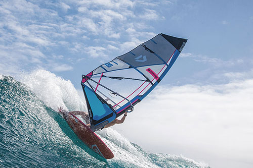 Duotone_Windsurfing_Sails_Super_Hero_HD