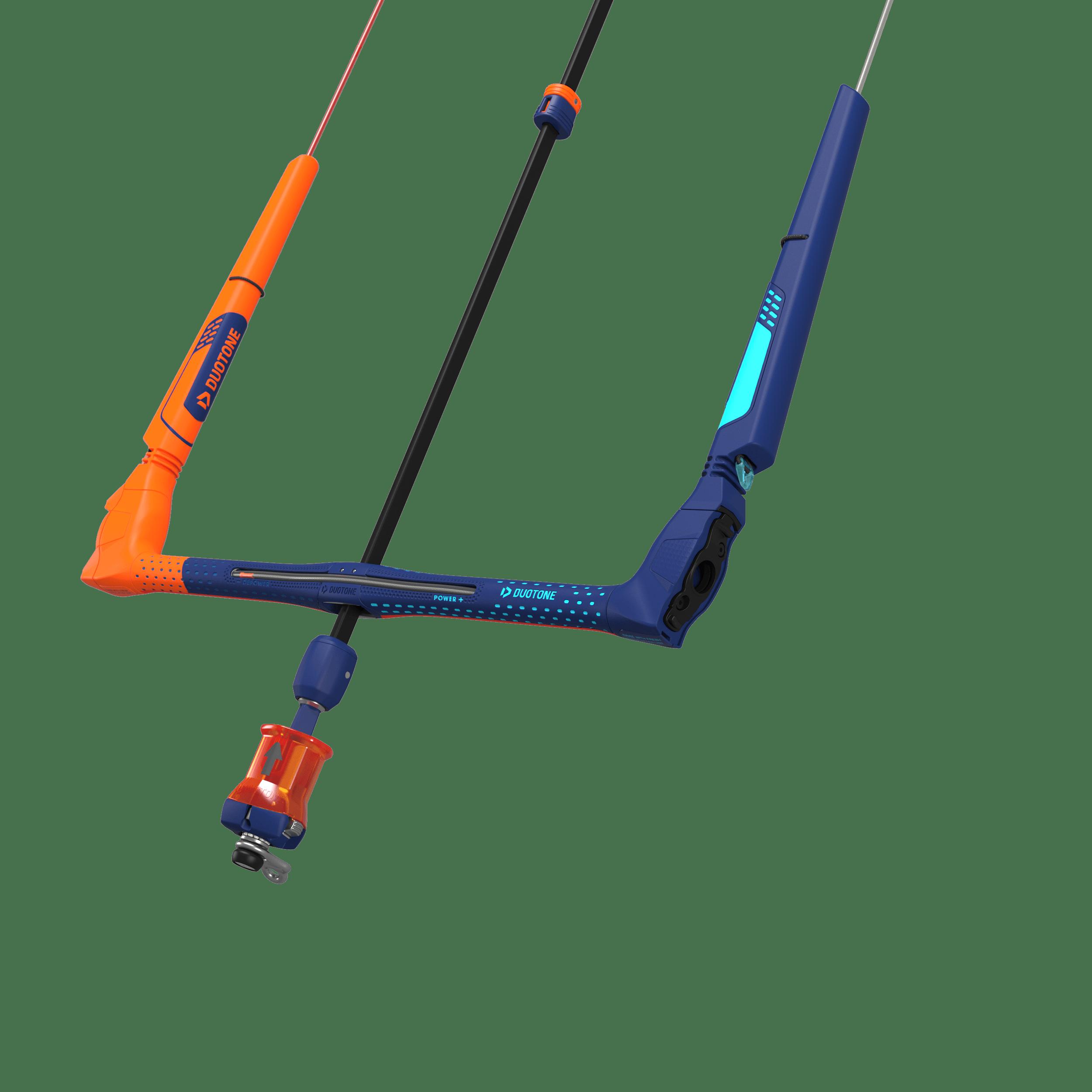 Trust Bar 2019 Duotone Kite Bar Zubehör 5th Element Upgrade Kit