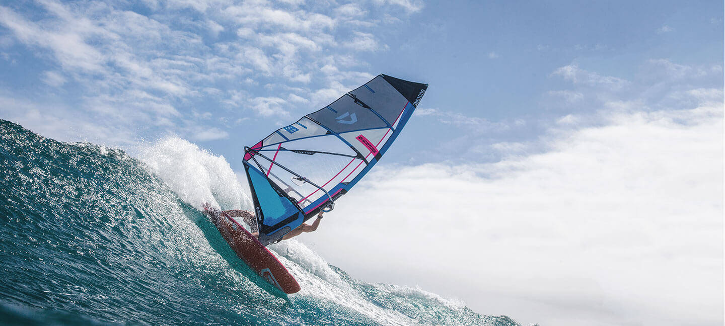 windsurf action-1
